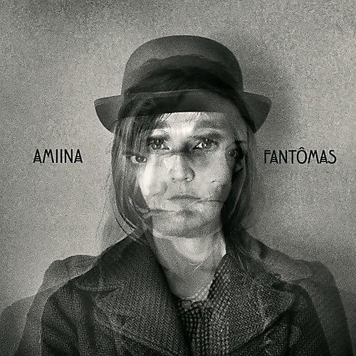 Alliance Amiina - Fantomas thumbnail