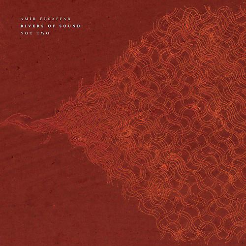 Alliance Amir ElSaffar - Rivers Of Sound thumbnail