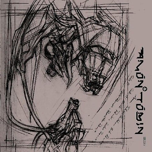 Alliance Amon Tobin - Kitchen Sink Remixes thumbnail