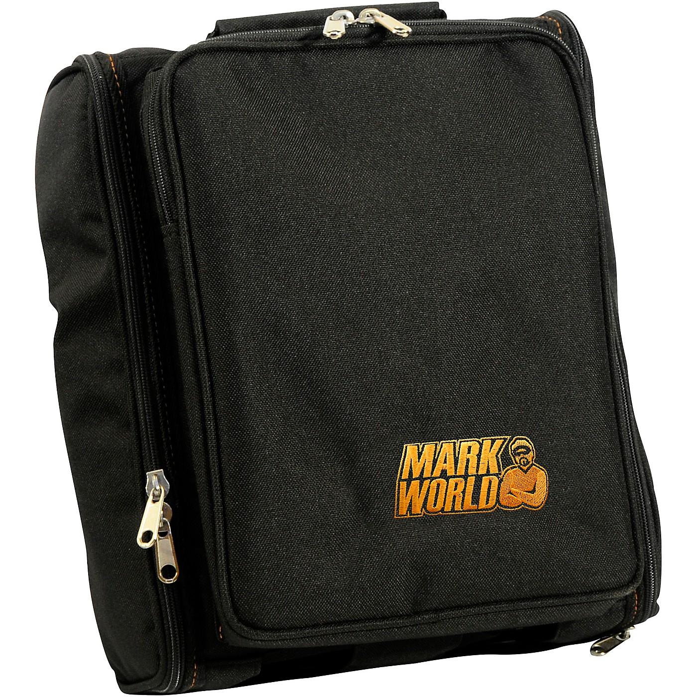 Markbass Amp Bag Small thumbnail
