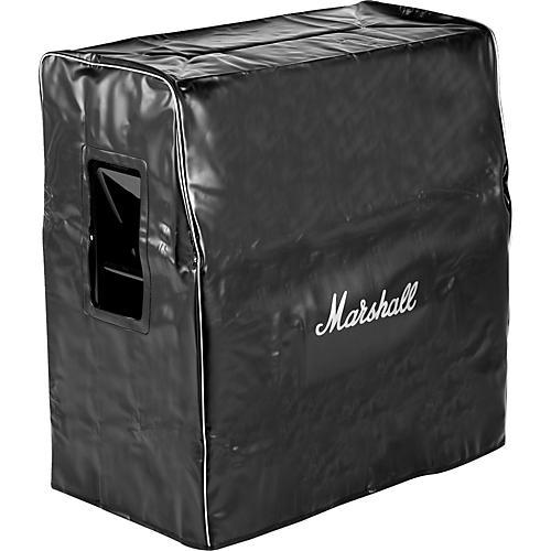 Marshall Amp Cover for AVT412A thumbnail