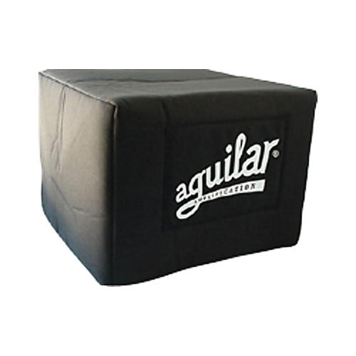 Aguilar Amp Cover for GS 112-thumbnail