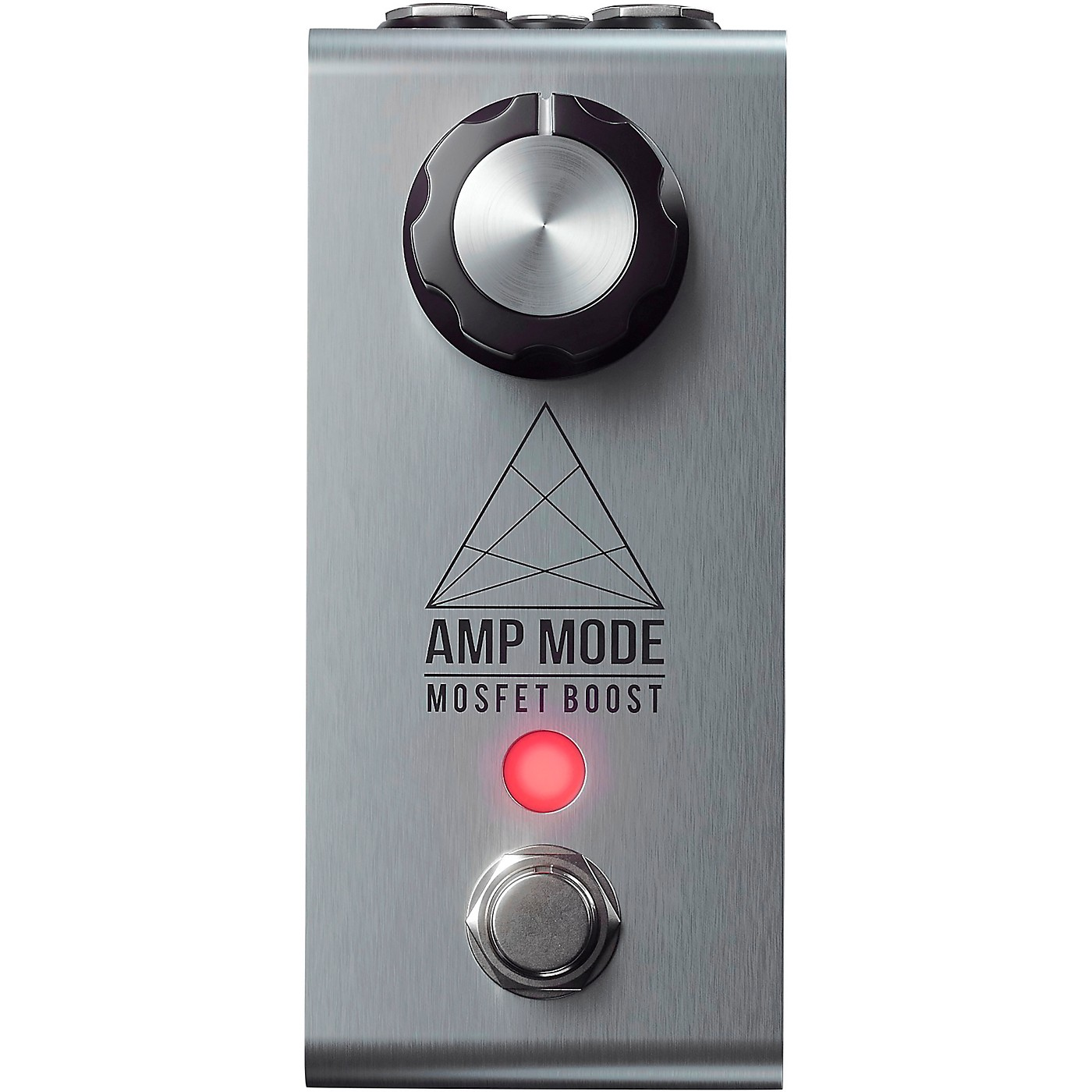Jackson Audio Amp Mode Boost Effects Pedal thumbnail