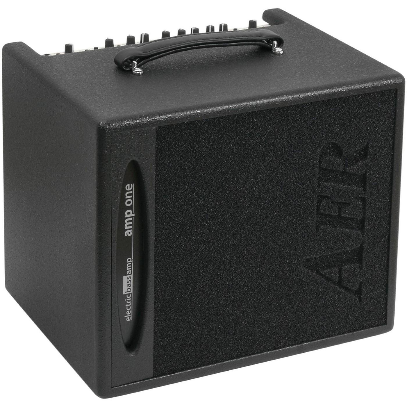 AER Amp-One 200W Bass 1x10 Combo Amp thumbnail