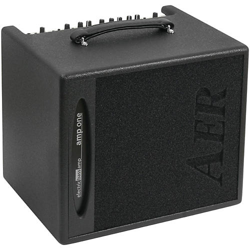 AER Amp-One 200W Bass 1x10 Combo Amp thumbnail