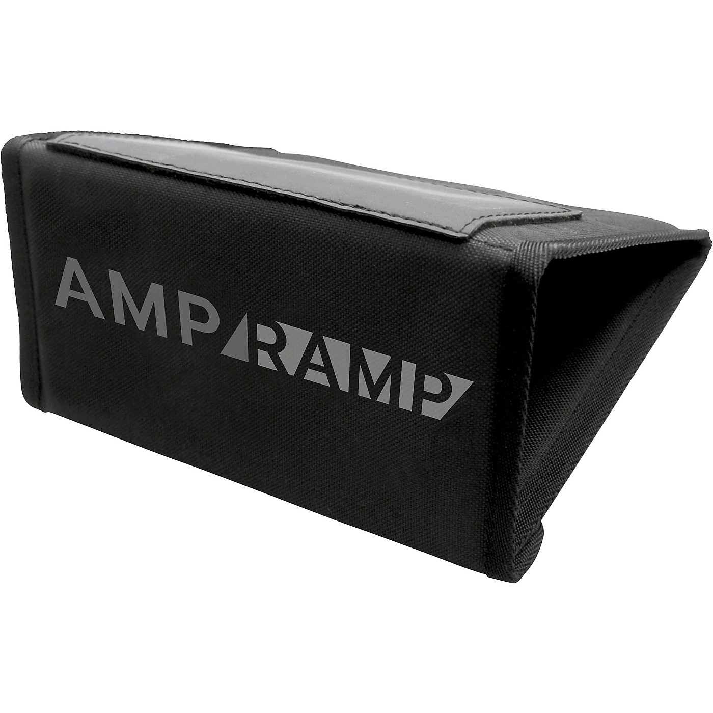 Outlaw Effects Amp Ramp thumbnail