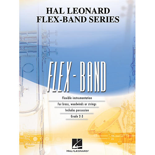 Hal Leonard Amparito Roca (spanish March) Full Score Concert Band thumbnail