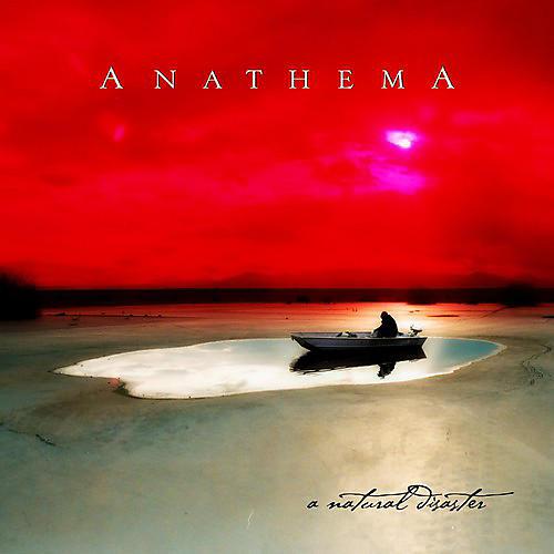 Alliance Anathema - A Natural Disaster thumbnail