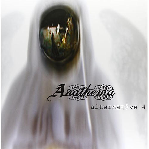 Alliance Anathema - Alternative 4 thumbnail