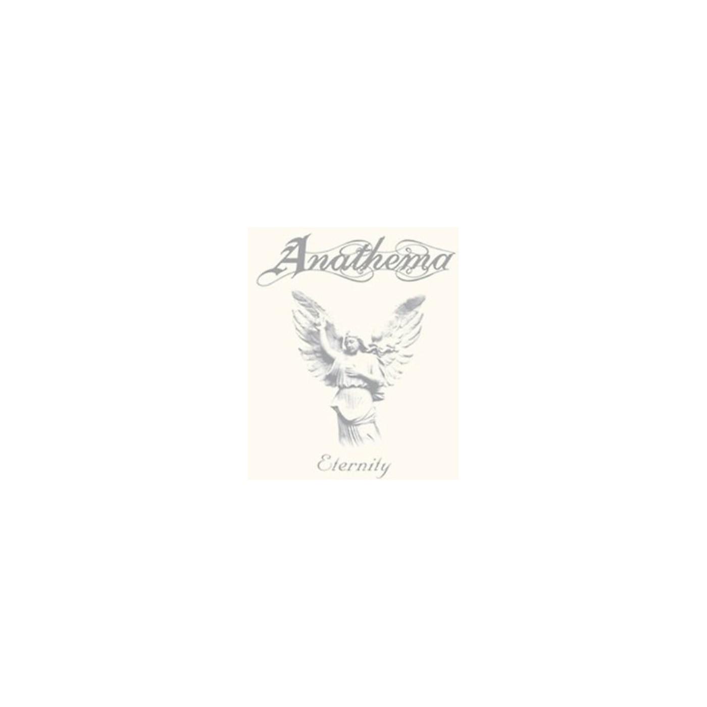 Alliance Anathema - Eternity thumbnail