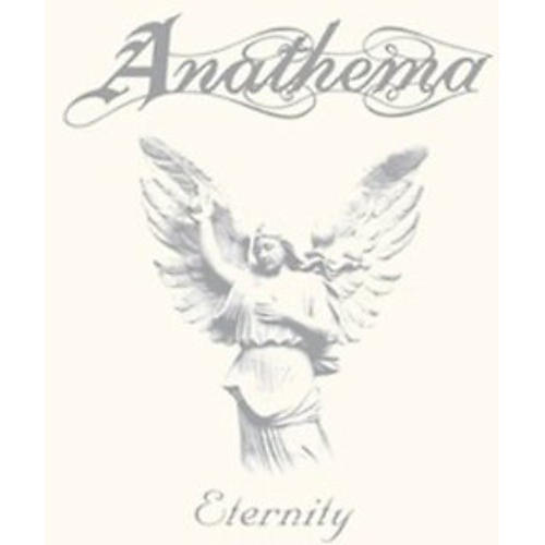 Alliance Anathema - Eternity thumbnail