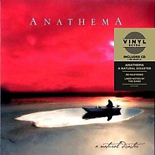 Anathema - Natural Disaster (Remastered)