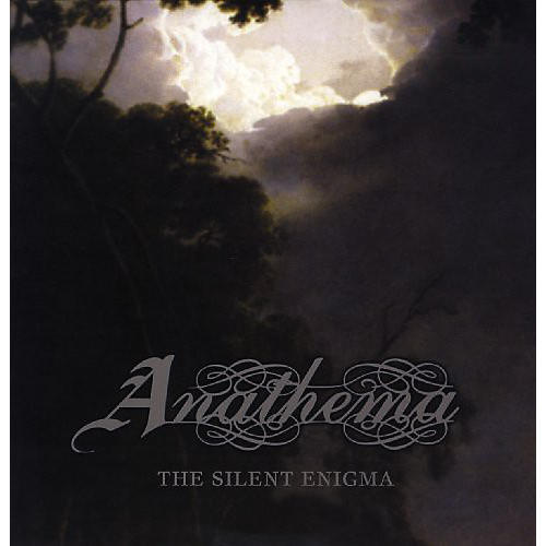 Alliance Anathema - The Silent Enigma thumbnail