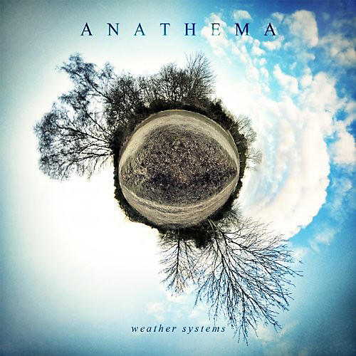 Alliance Anathema - Weather Systems thumbnail