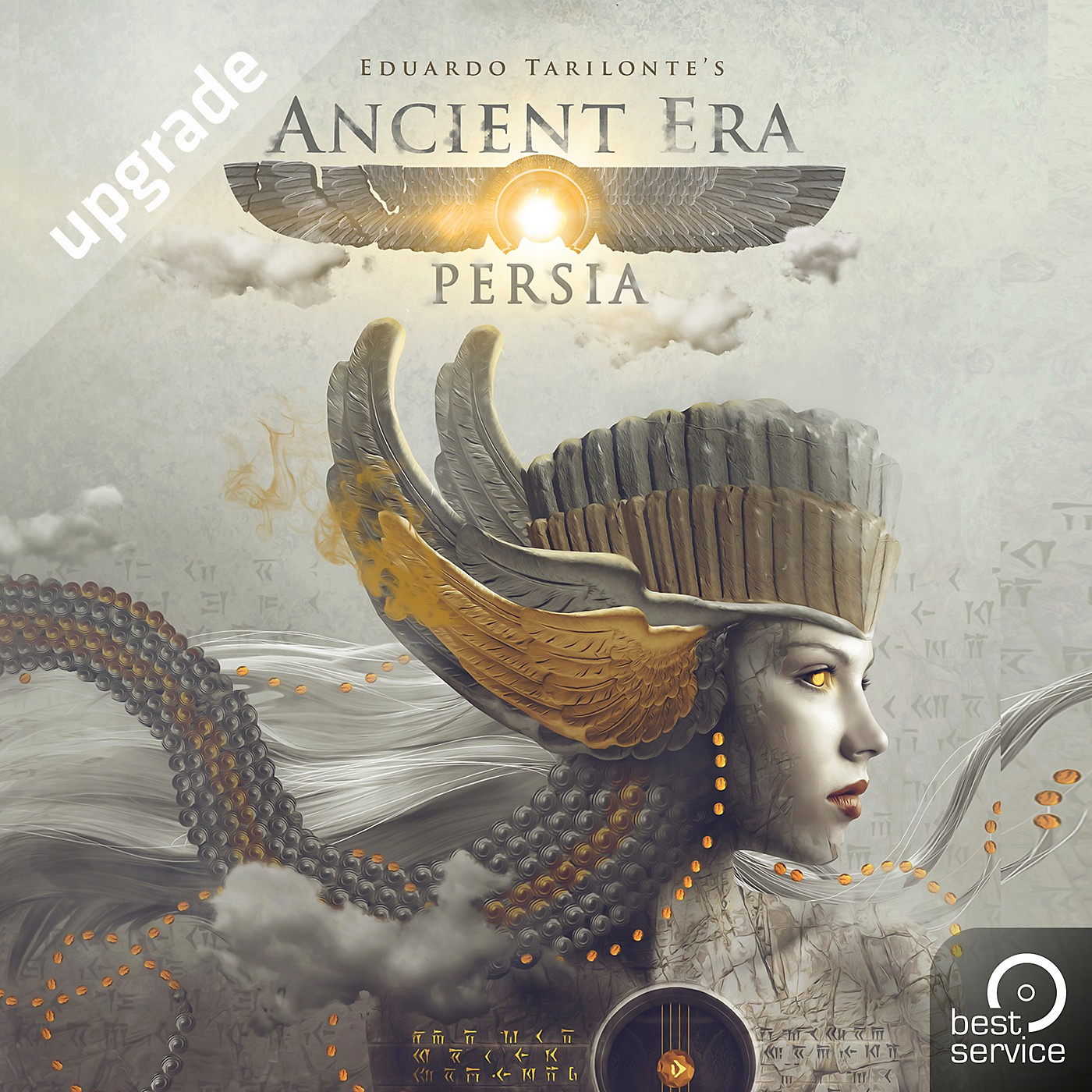 Best Service Ancient ERA Persia Upgrade thumbnail