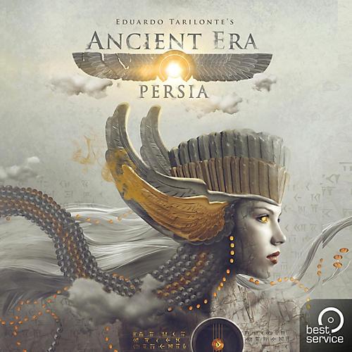 Best Service Ancient ERA Persia thumbnail