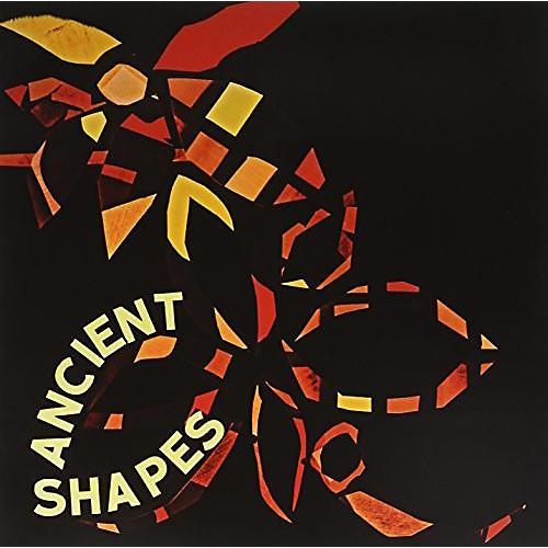 Alliance Ancient Shapes - Ancient Shapes thumbnail