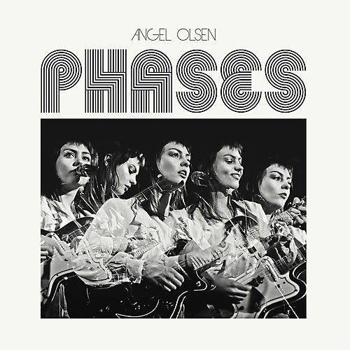 Alliance Angel Olsen - Phases thumbnail