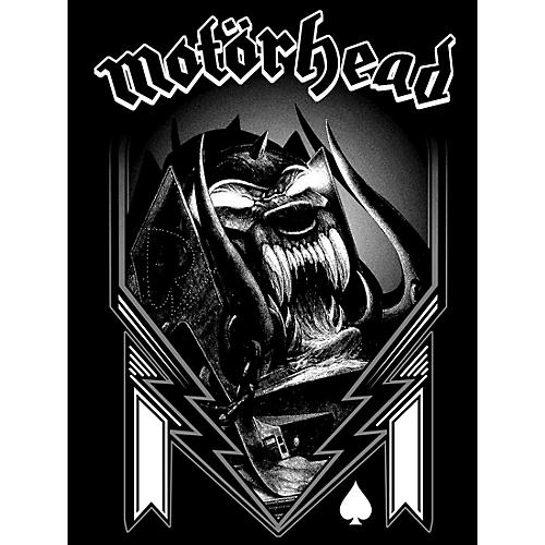 Motorhead Animal '87 T-Shirt thumbnail