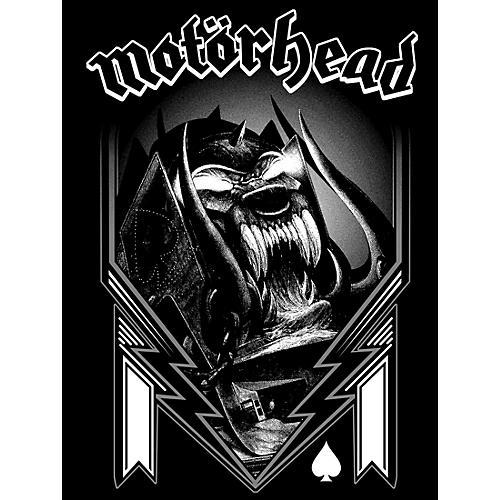 Motorhead Animal '87 T-Shirt thumbnail