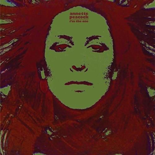 Alliance Annette Peacock - I'm The One [Limited] [180 Gram Vinyl] thumbnail