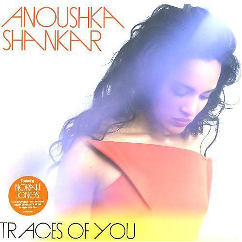 Alliance Anoushka Shankar - Traces of You thumbnail
