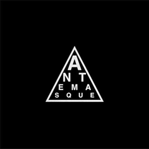 Alliance Antemasque - Antemasque thumbnail