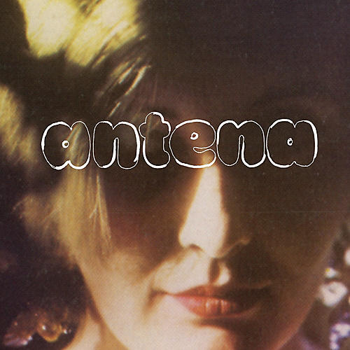 Alliance Antena - Camino Del Sol thumbnail