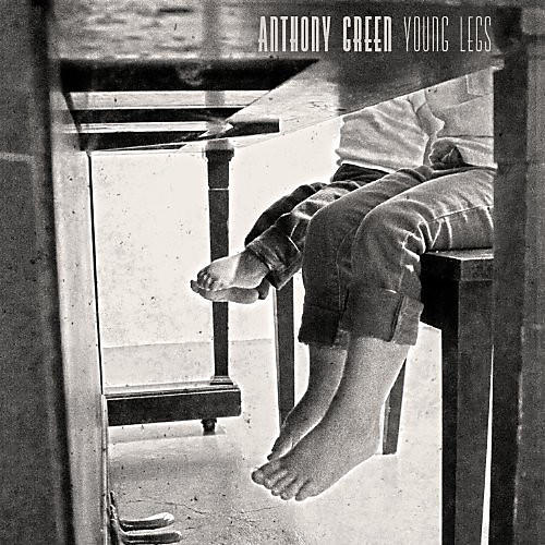 Alliance Anthony Green - Young Legs thumbnail