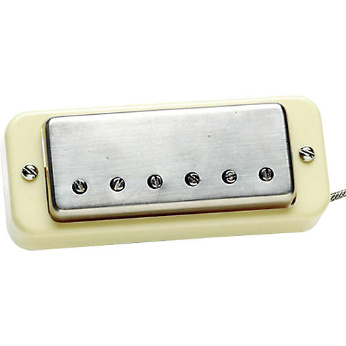 Seymour Duncan Antiquity II Adjustable Mini-Humbucker thumbnail