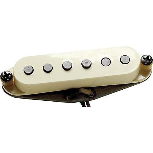 Seymour Duncan Antiquity II Surf Pickup For Strat RWRP (middle position) thumbnail