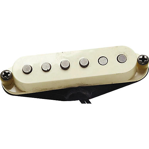 Seymour Duncan Antiquity for Strat Texas Hot RW/RP (middle position) thumbnail