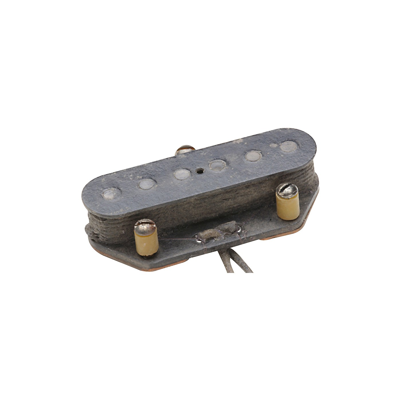 Seymour Duncan Antiquity for Tele Bridge thumbnail