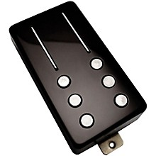 Railhammer Anvil Humbucker Pickup