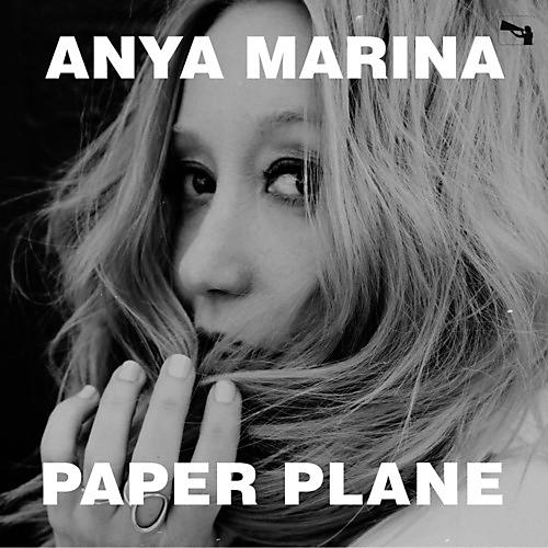 Alliance Anya Marina - Paper Plane thumbnail