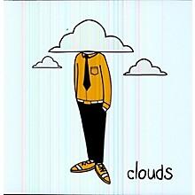 Apollo Brown - Clouds