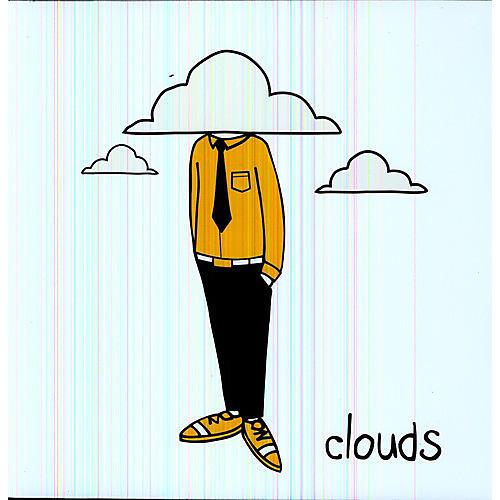 Alliance Apollo Brown - Clouds thumbnail