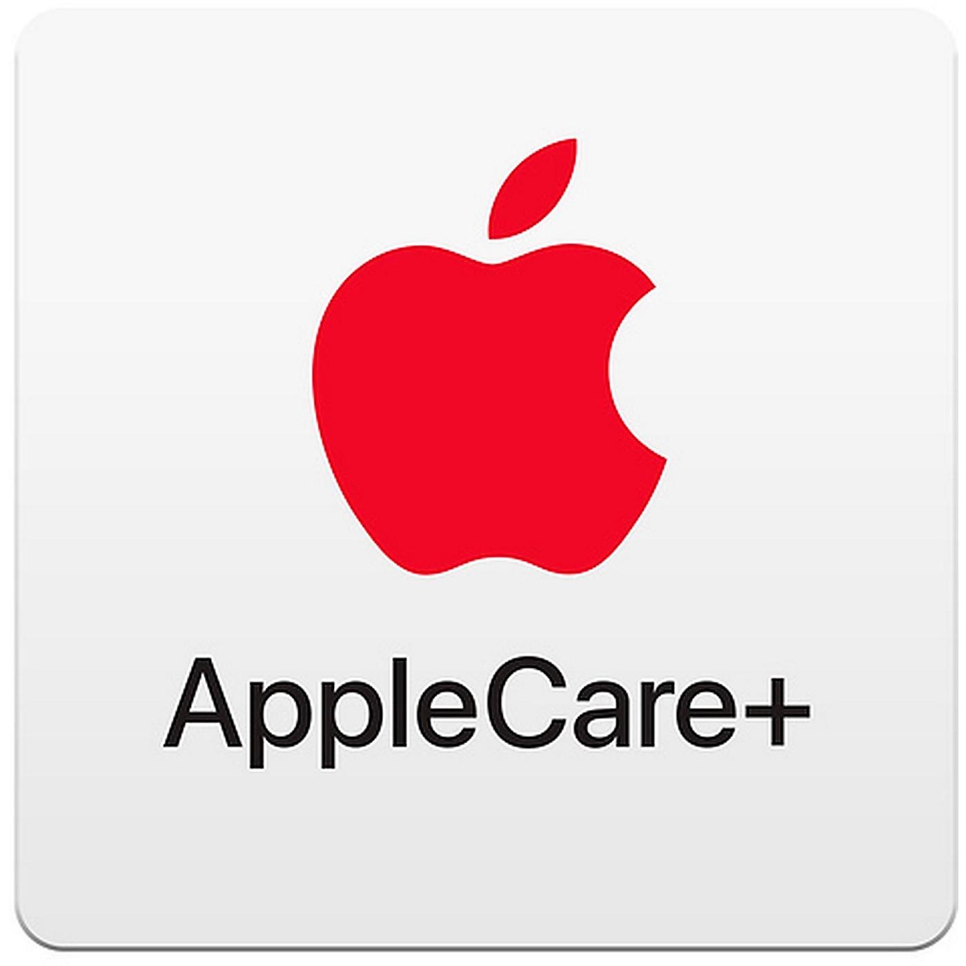 Apple AppleCarePlus for 15 inch MacBook Pro thumbnail