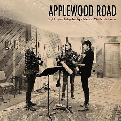 Alliance Applewood Road - Applewood Road thumbnail