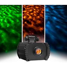 Eliminator Lighting Aqua LED Water Effect Lighting