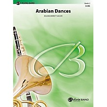 BELWIN Arabian Dances Grade 2 (Easy)