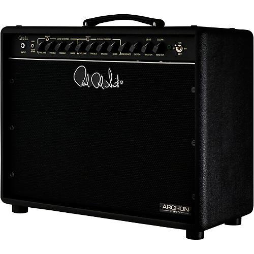 PRS Archon 50 50W 1x12 Tube Guitar Combo Amp thumbnail