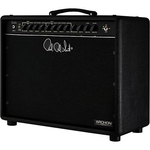 PRS Archon 50W 1x12 Guitar Tube Combo Amp thumbnail