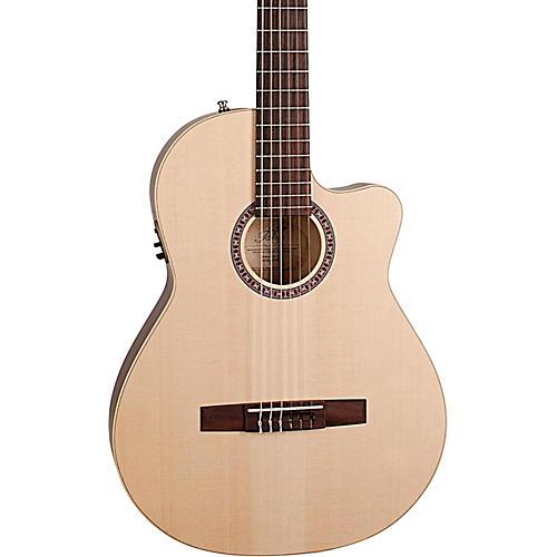 La Patrie Arena CW QIT Acoustic-Electric Guitar thumbnail