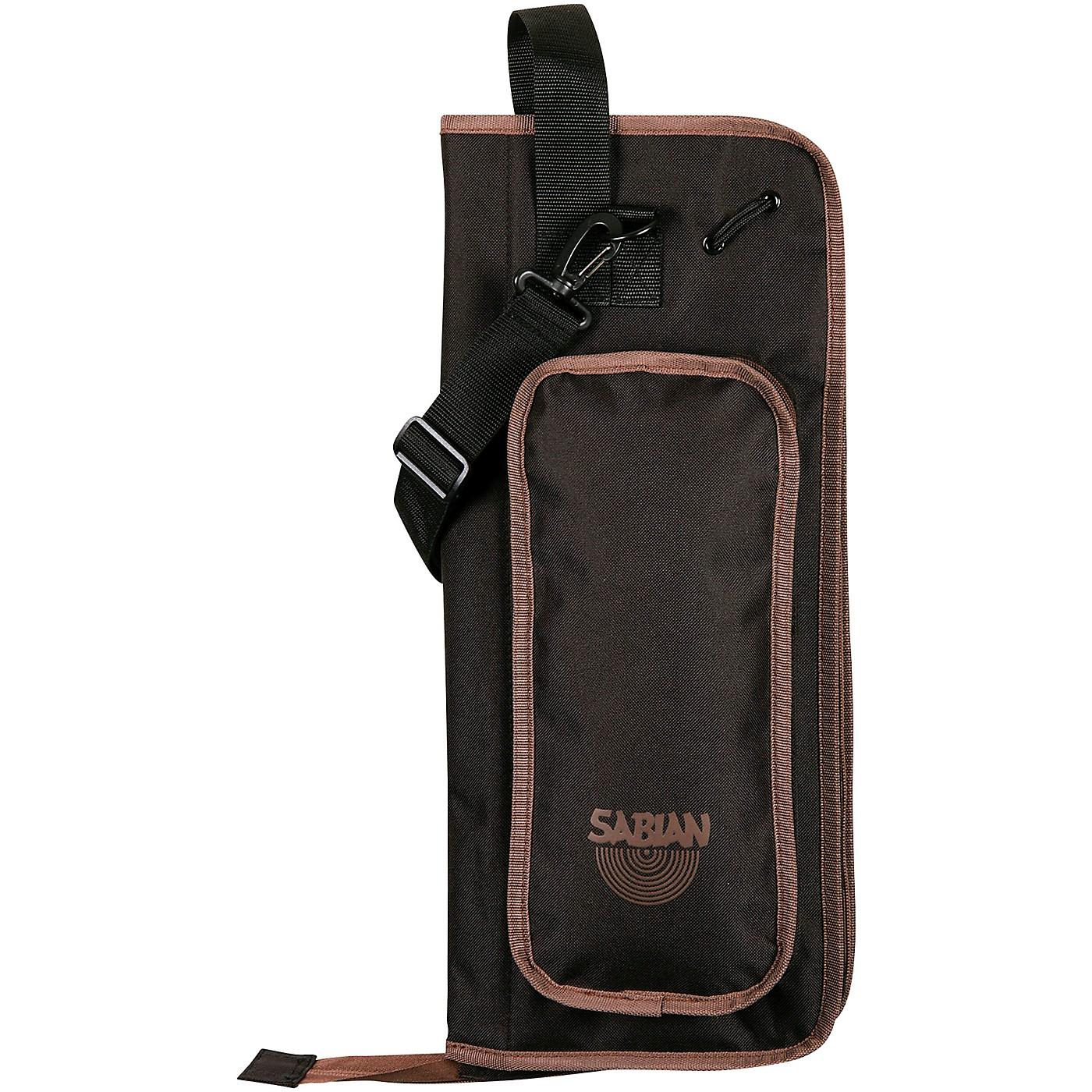 Sabian Arena Stick Bag thumbnail