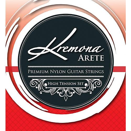 Kremona Arete Premium Nylon Guitar Strings thumbnail