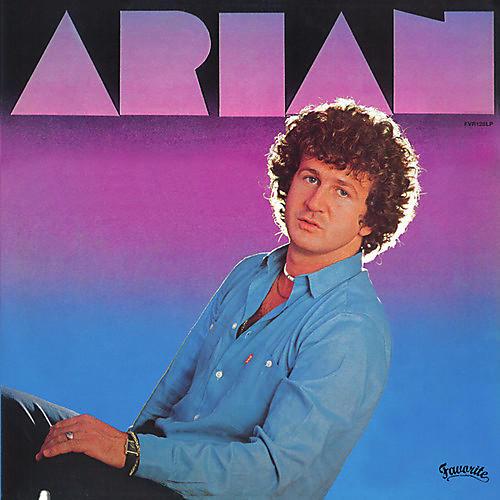 Alliance Arian - Arian thumbnail