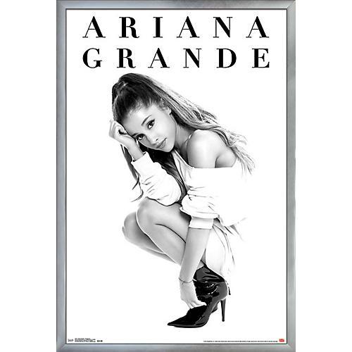 Trends International Ariana Grande - Honeymoon Poster thumbnail