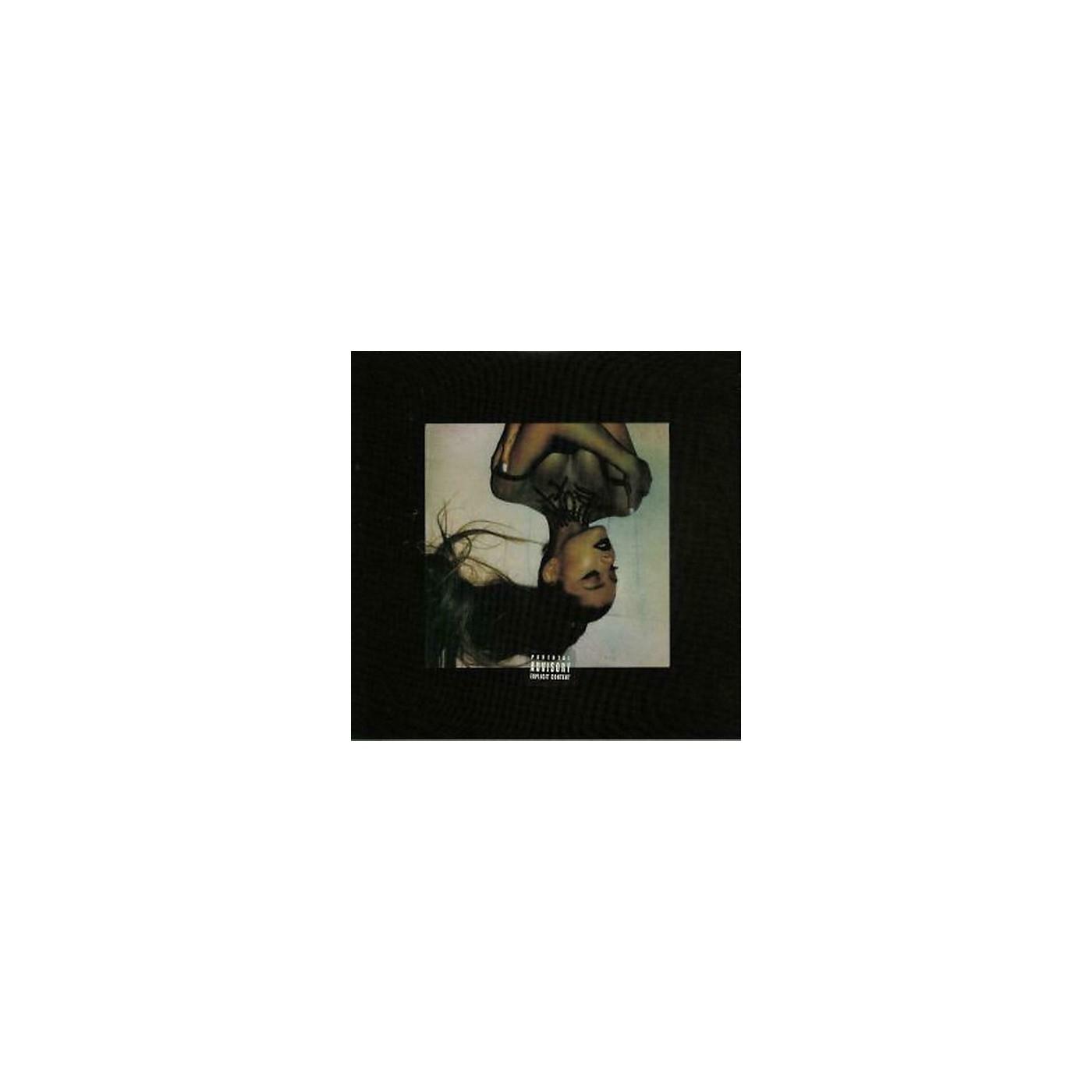 Alliance Ariana Grande - Thank U Next [2 LP] thumbnail