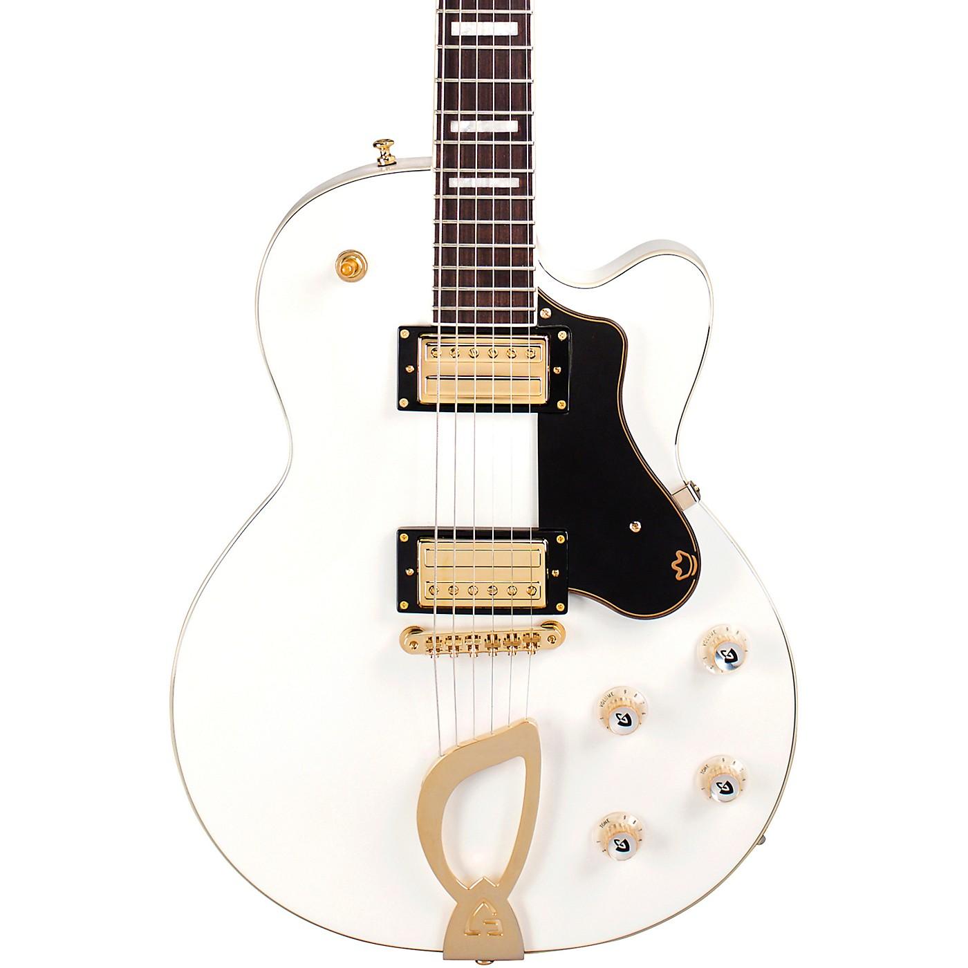 Guild Aristocrat HH Solidbody Electric Guitar thumbnail